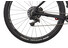 "VOTEC VC Pro - Cross Country Hardtail 1x11 29"" - black matt/dark grey glossy"